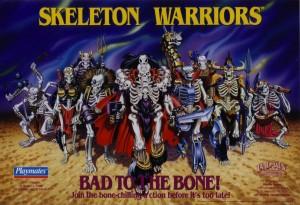 Skeleton38