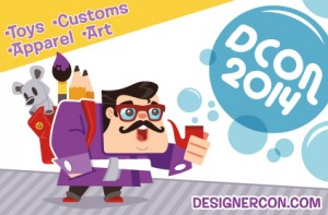 DCon2014cardfront